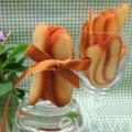 Bếp Eva - Nhâm nhi món bánh lưỡi mèo giòn rụm