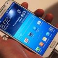 Eva Sành điệu - Galaxy S5 sẽ không sử dụng bộ xử lý 64 bit