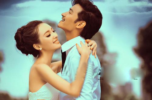 buon long ban gai khong chiu bo nguoi yeu - 2