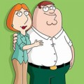 Eva tám - 5 điều thú vị chồng béo gửi vợ