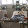 Tin tức - Lại có bệnh nhân tử vong vì ăn tiết canh dịp Tết