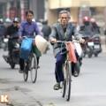 Tin tức - Dân 5 thành phố lớn sẽ sử dụng xe đạp công cộng