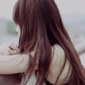Eva tám - Sắp lấy chồng, em càng nhớ người cũ