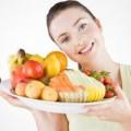 Sức khỏe - Dinh dưỡng cho người viêm gan mạn tính