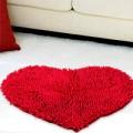 Nhà đẹp - Chọn mua thảm trải sàn lý tưởng