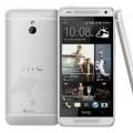 Eva Sành điệu - HTC M8 mini lộ thông tin cấu hình