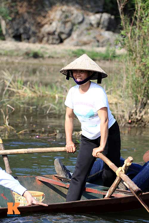 ngam ngui phan nu cheo do tai chua huong - 4
