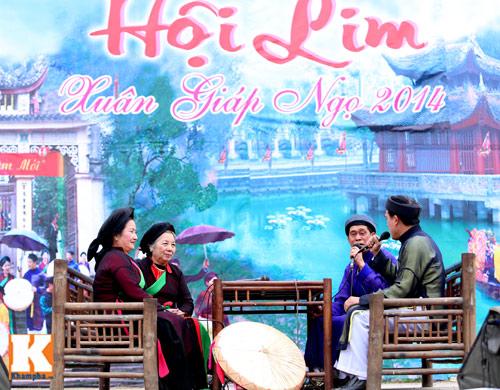 hang nghin nguoi no nuc tray hoi lim - 7