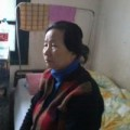 Tin tức - Mẹ bị can vụ TMV Cát Tường nhập viện tâm thần