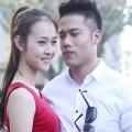 Làng sao - Diệp Bảo Ngọc bất ngờ hẹn hò Ngọc Minh Idol