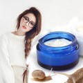 Làm đẹp - Chị em 'xôn xao' 2 cách làm đẹp Hàn Quốc