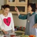 Eva tám - Đàn ông sẽ chán người vợ không biết nấu ăn