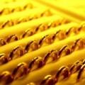 Mua sắm - Giá cả - Giá vàng chốt phiên ở mức 35,53 triệu đồng/lượng
