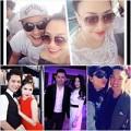 Làm đẹp - 10 cặp đôi Việt đẹp nhất Valentine 2014 (P2)
