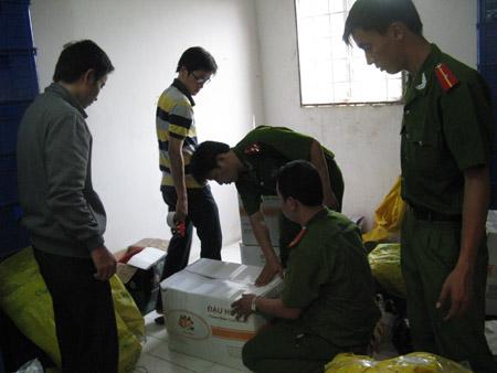 phat hien dau phu su dung hoa chat cong nghiep - 1