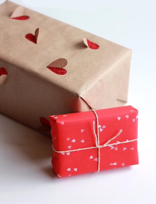"""cach goi qua """"de nhu bon"""" cho valentine - 12"""