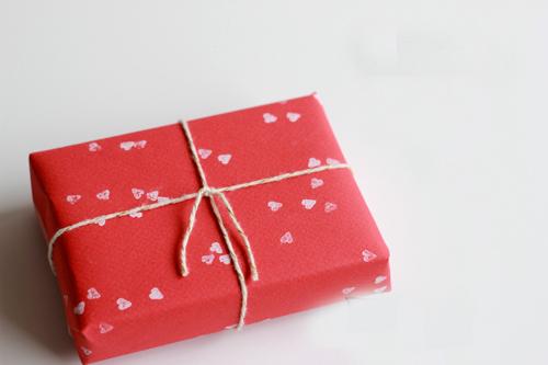 """cach goi qua """"de nhu bon"""" cho valentine - 11"""