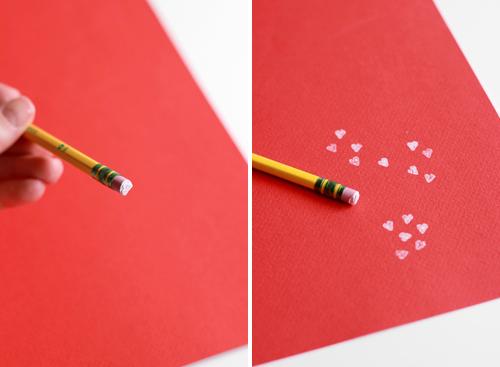 """cach goi qua """"de nhu bon"""" cho valentine - 9"""