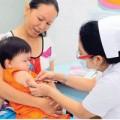 Điều PHẢI biết khi chăm trẻ sau tiêm chủng
