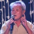 Làng sao - Nhà văn Nguyễn Quang Sáng qua đời