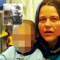 Làm mẹ - Bị đi tù vì nuôi con quá bẩn