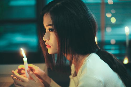 dong nhi tiec nuoi tinh cu trong ngay valentine - 14
