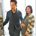 Làng sao - Uông Tiểu Phi tố Đại S bị động thai vì paparazzi
