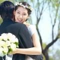 Eva tám - Đang yên đang lành, chồng nói muốn lấy vợ hai