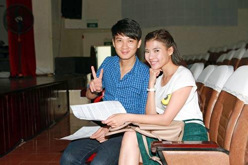 thai chi hung lan dau lan san sang kich noi - 4