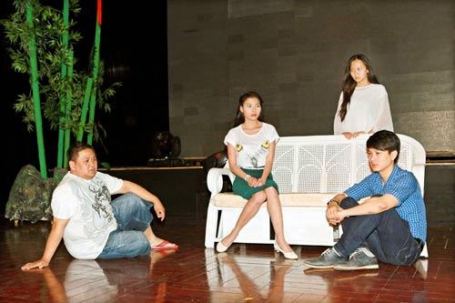 thai chi hung lan dau lan san sang kich noi - 10