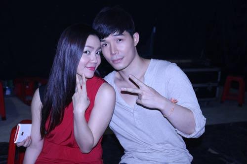 khan gia phan doi vi nathan lee ngung hat - 7