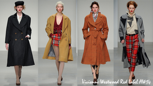 phong cach anh cua vivienne westwood red label - 2