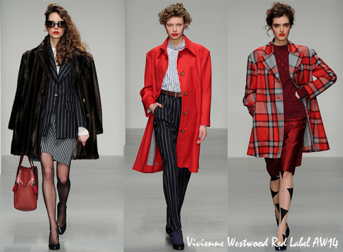 phong cach anh cua vivienne westwood red label - 3