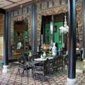 Nhà đẹp - Ngắm nhà cổ 140 tuổi vô giá ở Cần Thơ