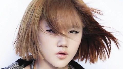 su that dang sau cuoc chia tay voi le hieu - 1