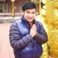 Quang Hà đổ bệnh vì cái lạnh miền Bắc