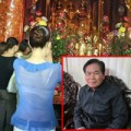 """Thời trang - Đi lễ chùa: """"Cái tâm thể hiện ở cách ăn mặc"""""""
