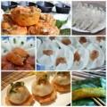 Bếp Eva - Những món bánh Việt có tên cực lạ