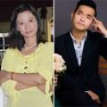 """Làng sao - Phạm Hồng Phước dính nghi án """"đạo thơ"""""""