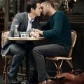 Eva Yêu - Tình yêu đồng tính ngọt ngào qua ảnh