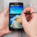 Eva Sành điệu - 12 triệu đồng cho bản thu gọn của Galaxy Note 3 tại Việt Nam