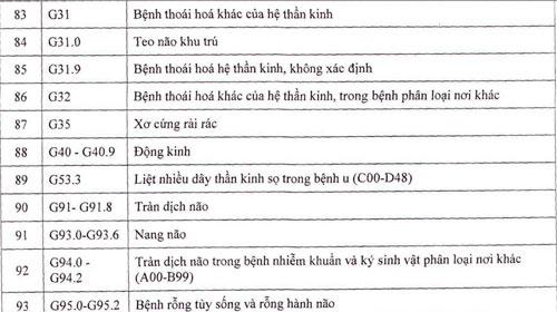 dieu kien vo chong duoc sinh con thu ba - 11
