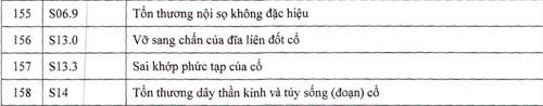 dieu kien vo chong duoc sinh con thu ba - 19