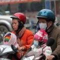 Tin tức - Hà Nội có mưa, rét hại dưới 10 độ C