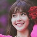 Làm đẹp - Thêm 1 hot girl Việt được Trung Quốc ca ngợi