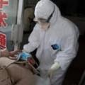 Tin tức - Trung Quốc: Bác sỹ bị bệnh nhân sát hại