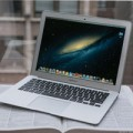 Eva Sành điệu - Apple sắp sửa lỗi crash trên MacBook Air 2013