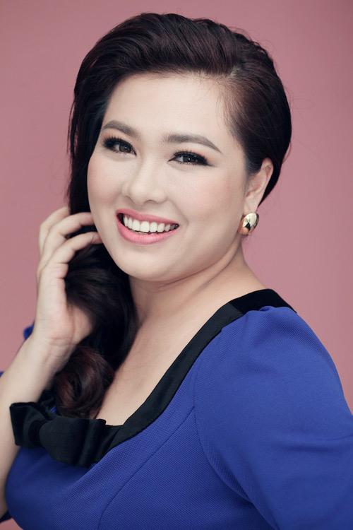 """vn idol """"hut"""" voi bai hat cua nhung nam 2000 - 4"""