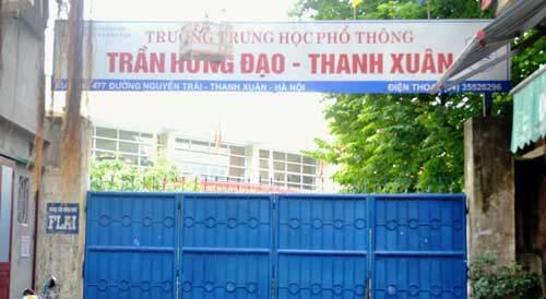 hoc sinh khong ho khau gui tam thu toi chu tich nuoc - 3