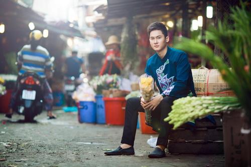 """nan nhan"" to minh beo thanh thoi du bi kien - 6"